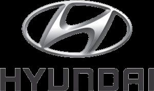 hyundai-300x178