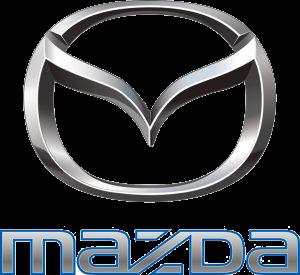 mazda-300x275
