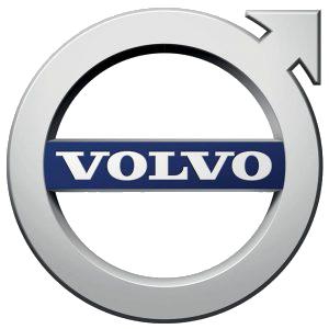 volvo_logo_detail-300x300